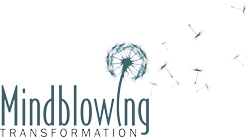 MindBlowingTransformation